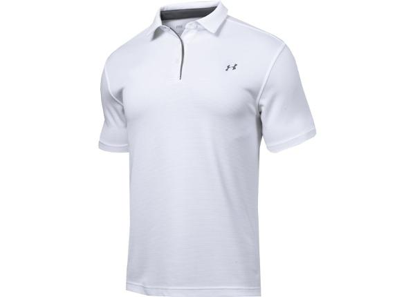 Miesten poolopaita Under Armour Tech Polo M 1290140-100