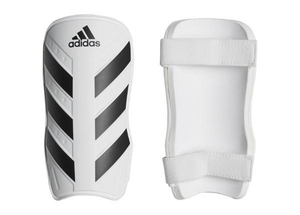 Jalgpalli säärekaitsmed meestele adidas Everlite CW5560