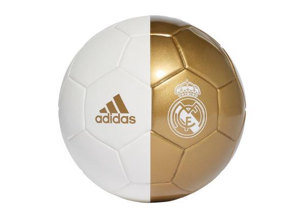 Jalgpall adidas Real MadridMini Ball DY25293