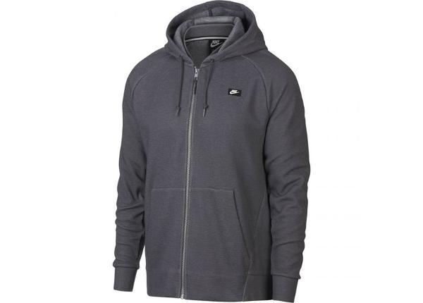1eb41782599 Pusa meestele Nike NSW Optic Hoodie FZ M 928475-021 ...