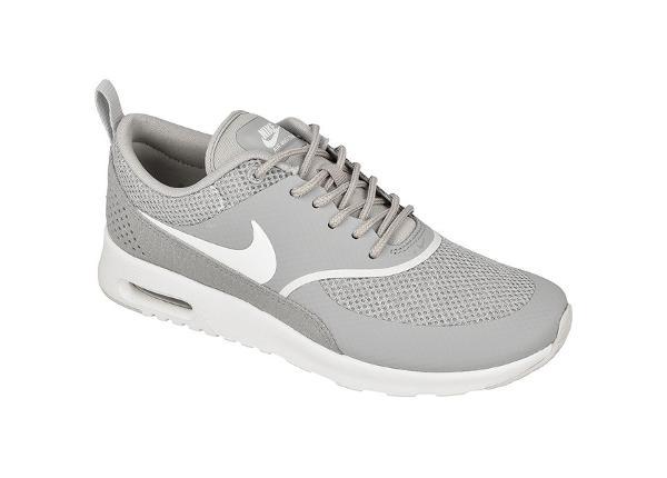 Vabaajajalatsid naistele Nike Sportswear Air Max Thea W 599409-021