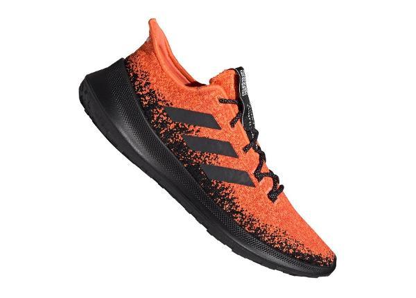 Jooksujalatsid meestele adidas SenseBOUNCE M G27233