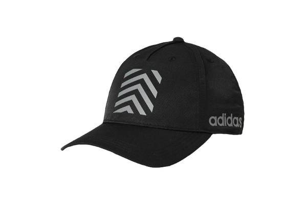 Nokamüts täiskasvanutele adidas C40 GR DW9072