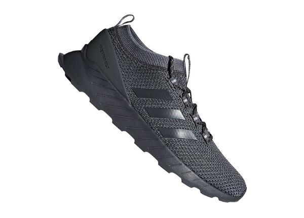 Jooksujalatsid meestele adidas Questar Rise M F34939