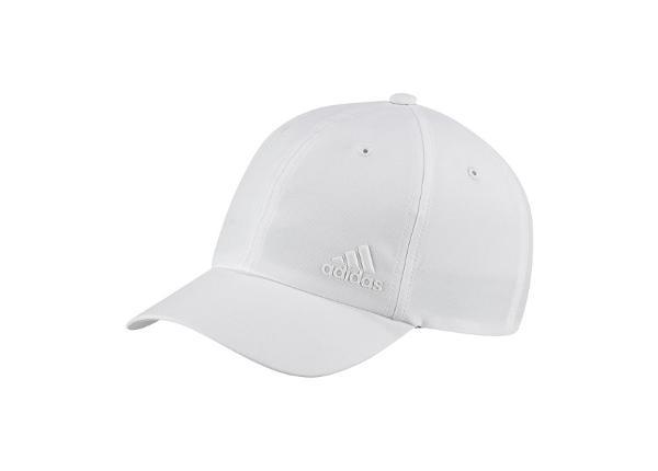 Nokamüts täiskasvanutele adidas Climalite Cap CG1786