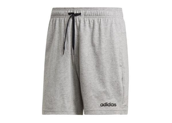 Meeste lühikesed püksid adidas Essentials Plain SJ M DQ3086