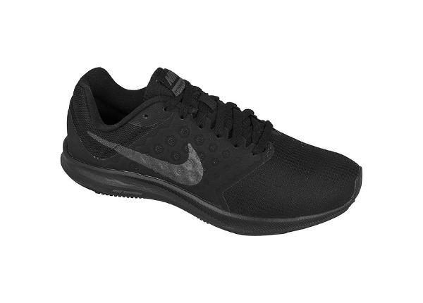 Jooksujalanõud naistele Nike Downshifter 7 W 852466-004