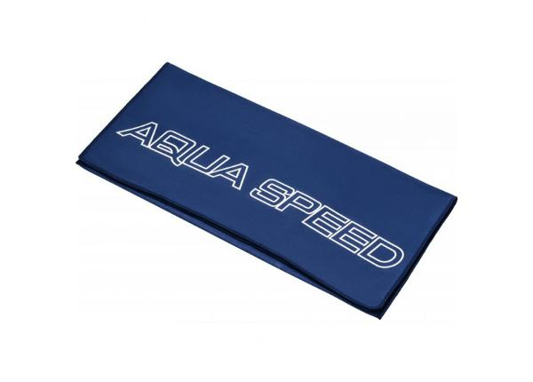 Pyyhe Aqua-speed Dry Flat 200g 70x140