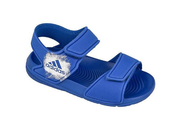 Lasten sandaalit Adidas AltaSwim I Kids BA9281
