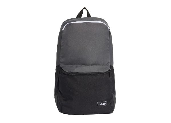 Seljakott adidas B2S 3 Stripes Backpack ED0272