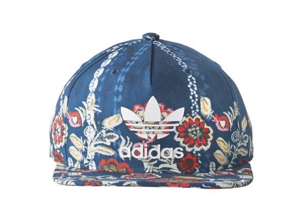 Nokamüts täiskasvanutele adidas ORIGINALS Cirandeira Cap AY9363