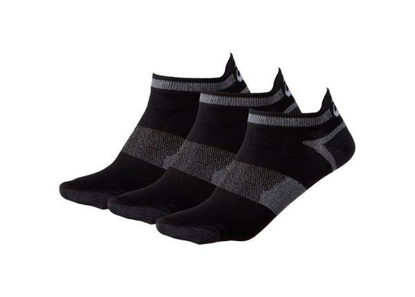 Sokid asics Lyte Sock 3-pakkk 123458-0900