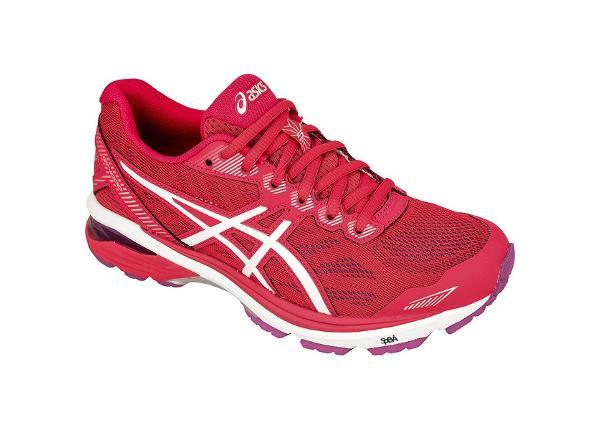 Jooksujalatsid naistele Asics GT-1000 5 W T6A8N-2101