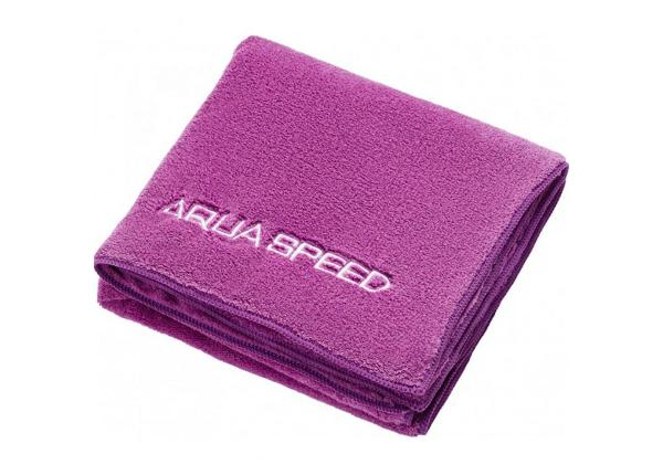 Rätik Aqua-speed Dry Coral 350g 50x100
