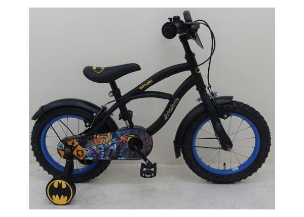 337b1c9a04a Laste jalgrattad - 14 tolli - ON24 Sisustuskaubamaja