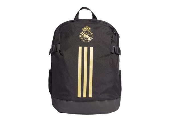 Selkäreppu Adidas Real Madrid DY7716