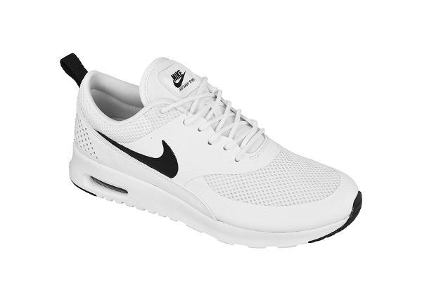 Vabaajajalatsid naistele Nike Sportswear Air Max Thea W 599409-103