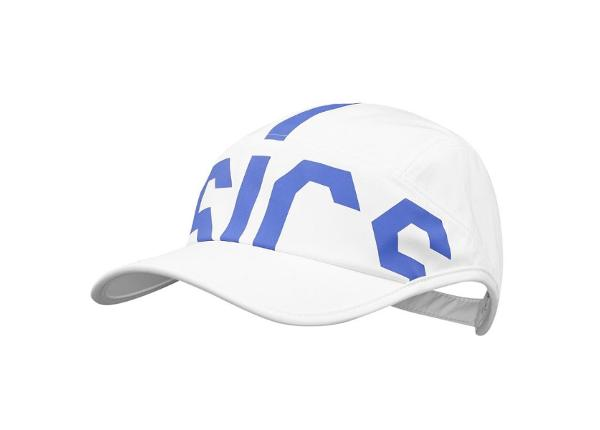 Nokamüts täiskasvanutele Asics Training Cap 150007-001