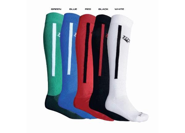 Treeningsokid pikad meestele knee-socks