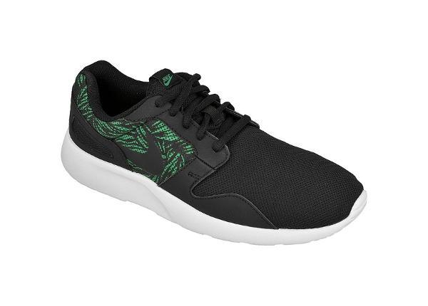 Vabaajajalatsid meestele Nike Sportswear Kaishi Print M 705450-003