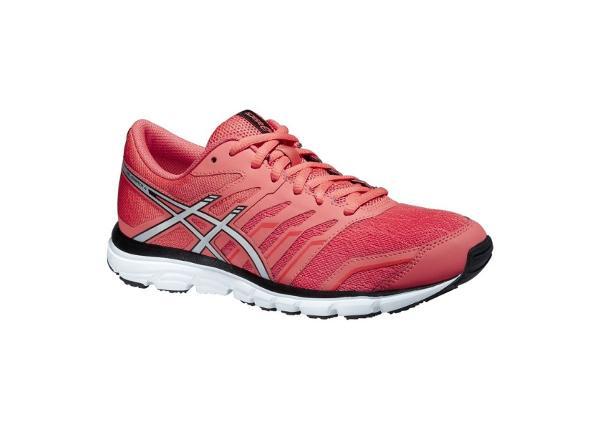 Женская обувь для бега asics Gel-Zaraca 4 W T5K8N-7693