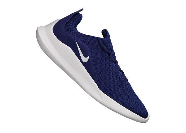 Jooksujalatsid meestele Nike Viale M AA2181-403