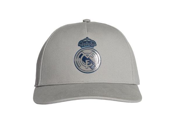 Nokamüts täiskasvanutele adidas Real MadridS16 Cap CW DY7724