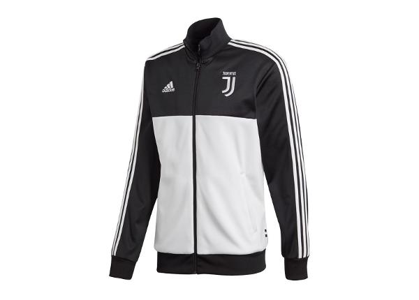 Dressipluus meestele adidas Juventus 3 Stripes Track Top M DX9204