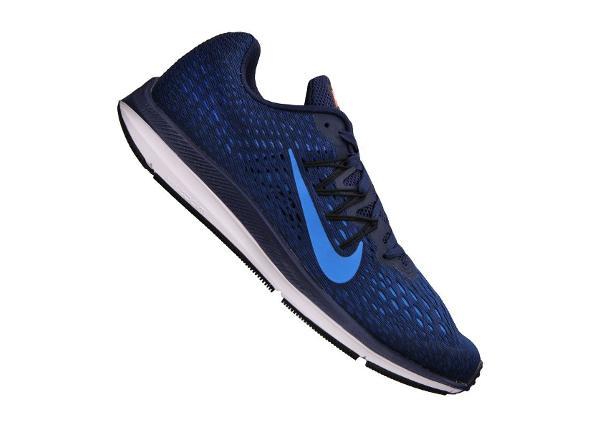 Jooksujalatsid meestele Nike Zoom Winflo M AA7406-405