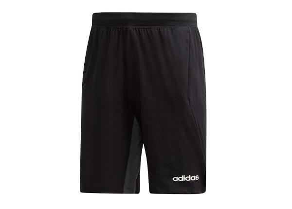 Мужские шорты adidas 4KRFT Tech Short M DT2331