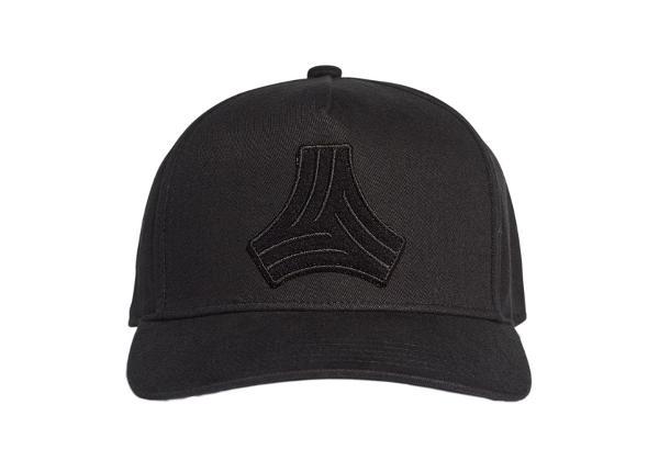 Nokamüts täiskasvanutele adidas Football Street H90 CAP Cap CY5630