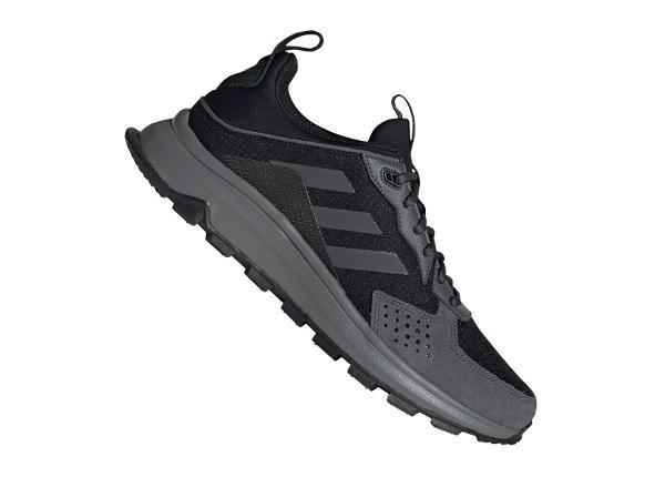 Jooksujalatsid meestele adidas Response Trail M EG0000