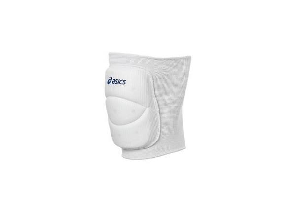 Võrkpalli põlvekaitsmed ascis Basic Kneepad 672543