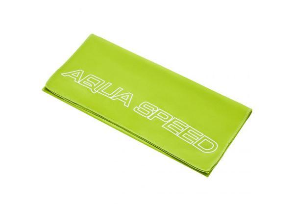 Pyyhe Aqua-speed Dry Flat 200g 50x100