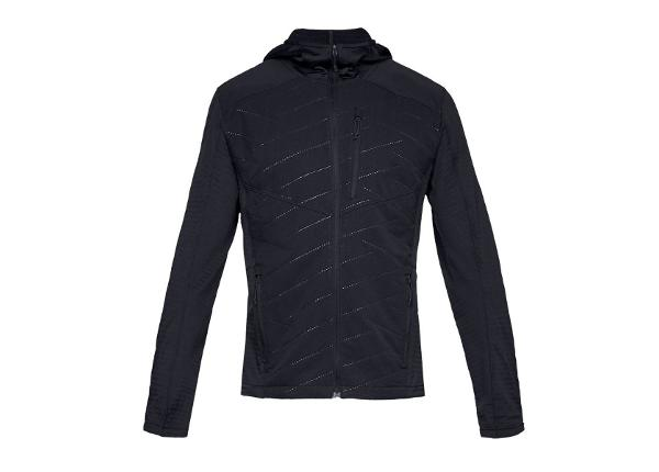 Miesten tuulitakki Under Armour CGR Exert Jacket M 1343935-001