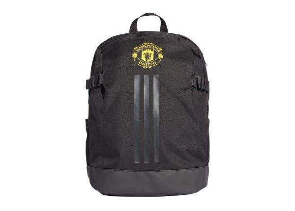 Seljakott adidas MUFC BackPack DY7696
