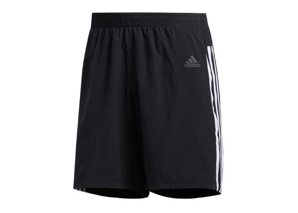 Meeste lühikesed püksid adidas Run It 3S Short 7 M DW5997_7