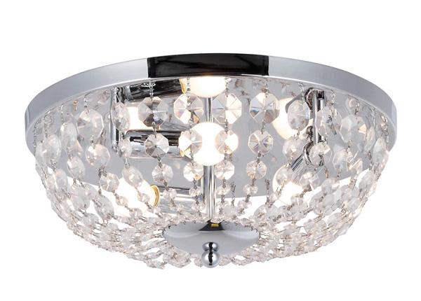 Подвесной светильник Cosi Ø 40 см A5-189366