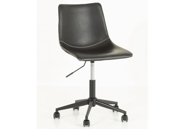 Рабочий стул RU-189526
