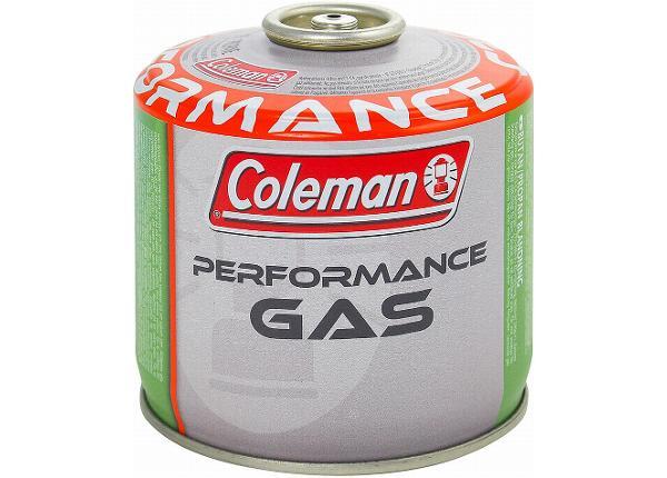 Keermega gaasipurk 300 Performance Coleman