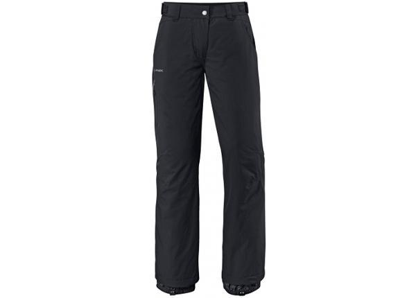Женские зимние штаны с Eco утеплением Craigel