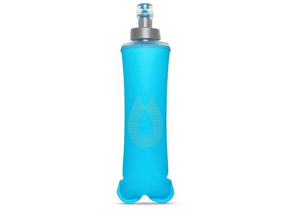Kokkuvolditav veepudel HydraPack Softflask 250