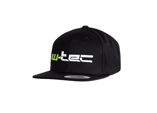 Meeste nokamüts Hat W-TEC Russjack