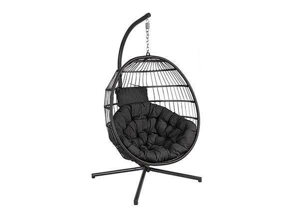 Кресло-гамак с каркасом Wels