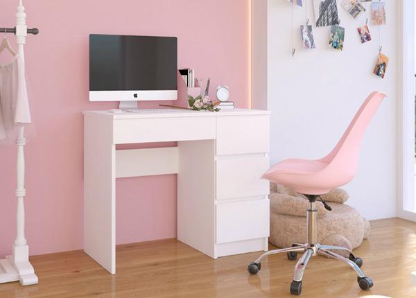 Työpöytä TF-189882