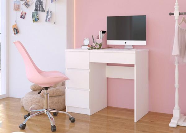 Työpöytä TF-189883
