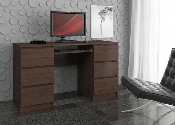 Työpöytä TF-189886