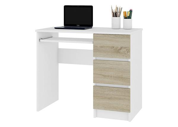Työpöytä TF-189890