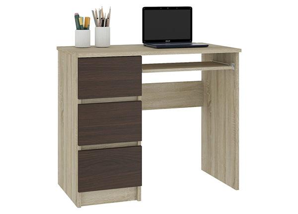 Työpöytä TF-189899
