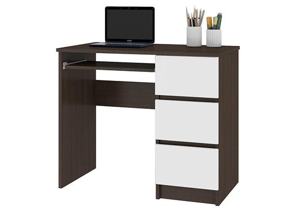 Työpöytä TF-189900